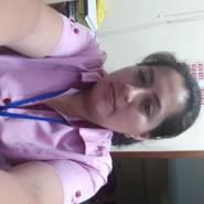 patriciam349's profile photo