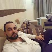 ayman7_39's profile photo