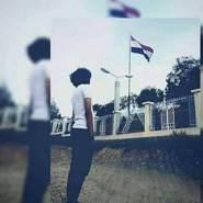 amara2839's profile photo