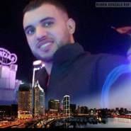 mohammedm875's profile photo
