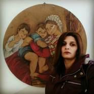 tubai156's profile photo
