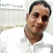 alaae2163's profile photo