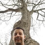 march1_09's profile photo