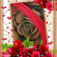 crimeilin's profile photo