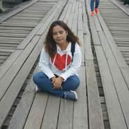yodkhwanp's profile photo