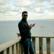 harrisonh9's profile photo