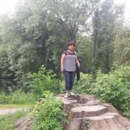 cristinag125's profile photo
