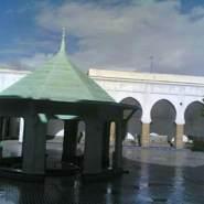 elhaje9's profile photo