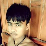 james2613's profile photo