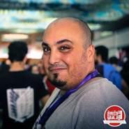 moumenk2's profile photo