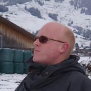 davidf558's profile photo