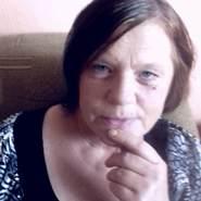 krystynamarcinek's profile photo