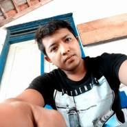 pututs6's profile photo