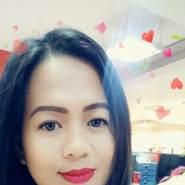 jundithpagobo's profile photo