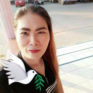kwanruens's profile photo
