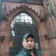 muhammedh127's profile photo