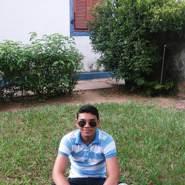 guilhermerezend12's profile photo