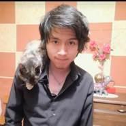 josec726's profile photo