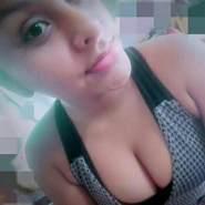 dulce_mili15's profile photo
