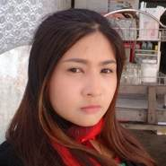 emilyl46's profile photo