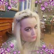 yasminj13's profile photo