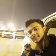 shahidk163's profile photo
