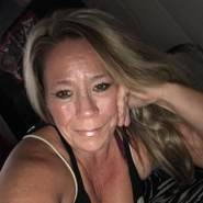 Oneclassylady's profile photo