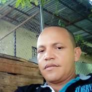 fernandof262's profile photo