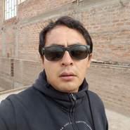 gonzalou1's profile photo