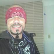 dj940759's profile photo