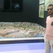 abderrahima56's profile photo