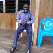 fredo719's profile photo