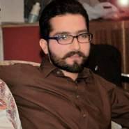 armaanm47's profile photo
