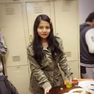 suphaphan_yu's profile photo
