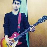 vicente_david's profile photo