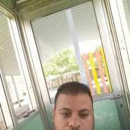 mohamads424's profile photo