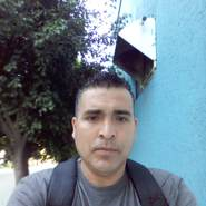 leod596's profile photo
