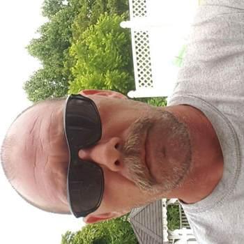 chuckc11_North Carolina_Single_Male