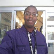 markellp's profile photo