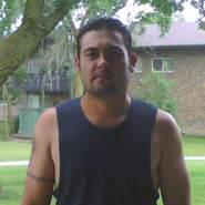 danielv616's profile photo