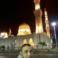 user_edjx560's profile photo