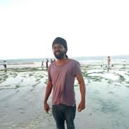 emmyt617's profile photo