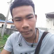 user_rjeb72's profile photo