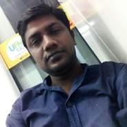 azahara19's profile photo