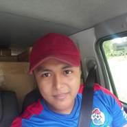 yoyoelputo's profile photo
