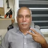 hirams5's profile photo