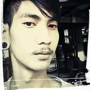 user_msyt31's profile photo