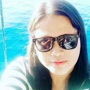 jena287's profile photo