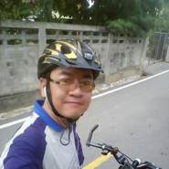 boynarongchai's profile photo