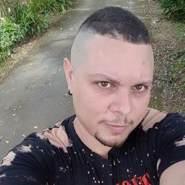 edwardd49's profile photo